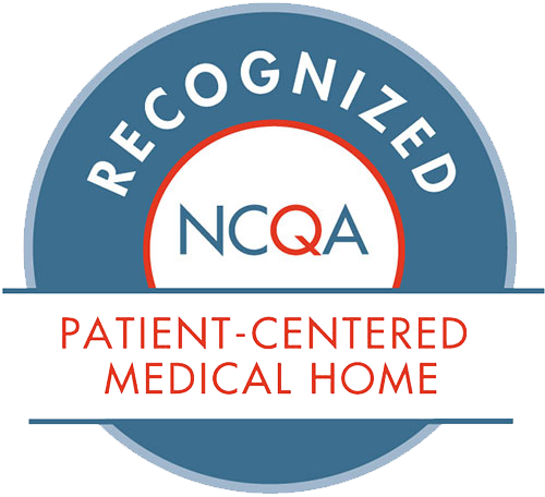NCQA - Patent Centered Medical Home